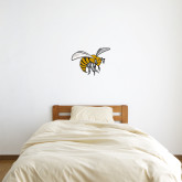 2 ft x 2 ft Fan WallSkinz-Hornet