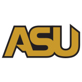 Extra Large Decal-ASU, 18 inches wide