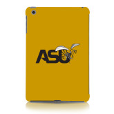 iPad Mini Case-Official Logo