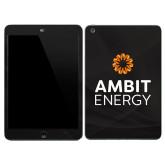 iPad Mini 3/4 Skin-Ambit Energy