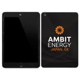iPad Mini 3/4 Skin-Ambit Energy Japan