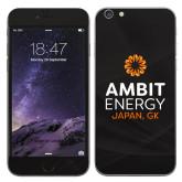 iPhone 6 Plus Skin-Ambit Energy Japan