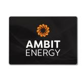 Generic 13 Inch Skin-Ambit Energy