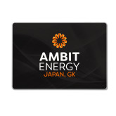 Generic 13 Inch Skin-Ambit Energy Japan