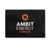 Generic 13 Inch Skin-Ambit Energy Canada