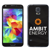 Galaxy S5 Skin-Ambit Energy