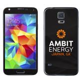 Galaxy S5 Skin-Ambit Energy Japan