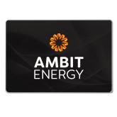 Generic 15 Inch Skin-Ambit Energy