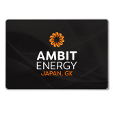 Generic 15 Inch Skin-Ambit Energy Japan