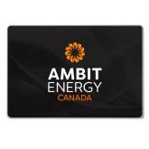 Generic 15 Inch Skin-Ambit Energy Canada