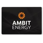 Generic 17 Inch Skin-Ambit Energy