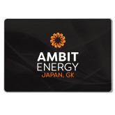 Generic 17 Inch Skin-Ambit Energy Japan
