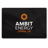 Generic 17 Inch Skin-Ambit Energy Japan