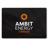 Generic 17 Inch Skin-Ambit Energy Canada