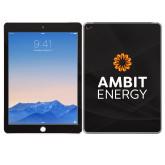 iPad Air 2 Skin-Ambit Energy