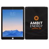 iPad Air 2 Skin-Ambit Energy Japan