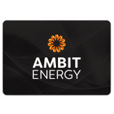 MacBook Pro 13 Inch Skin-Ambit Energy