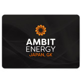 MacBook Pro 13 Inch Skin-Ambit Energy Japan
