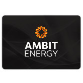 MacBook Air 13 Inch Skin-Ambit Energy