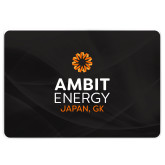 MacBook Air 13 Inch Skin-Ambit Energy Japan