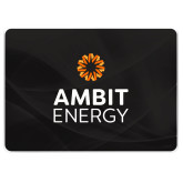 MacBook Pro 15 Inch Skin-Ambit Energy