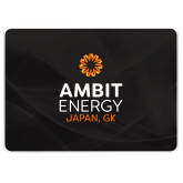 MacBook Pro 15 Inch Skin-Ambit Energy Japan