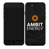 iPhone 7/8 Skin-Ambit Energy