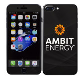 iPhone 7/8 Plus Skin-Ambit Energy