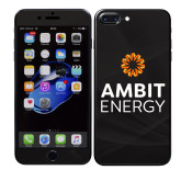 iPhone 7 Plus Skin-Ambit Energy Japan