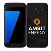 Samsung Galaxy S7 Edge Skin-Ambit Energy Japan