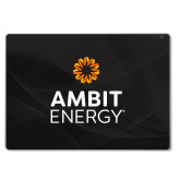 Surface Book Skin-Ambit Energy