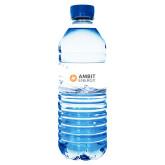 Water Bottle Labels-Ambit Energy
