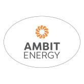 Large Decal-Ambit Energy