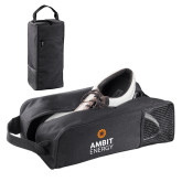 Northwest Golf Shoe Bag-Ambit Energy