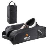Northwest Golf Shoe Bag-Ambit Energy