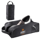 Northwest Golf Shoe Bag-Ambit Energy Canada