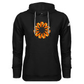 Adidas Climawarm Black Team Issue Hoodie-Spark