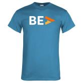 Sapphire T Shirt-BE