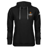 Adidas Climawarm Black Team Issue Hoodie-Ambit Energy Canada