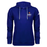 Adidas Climawarm Royal Team Issue Hoodie-Ambit Energy Canada
