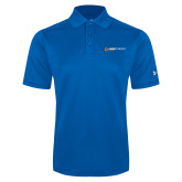 Under Armour Royal Performance Polo-Ambit Energy Japan