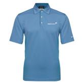 Nike Sphere Dry Light Blue Diamond Polo-