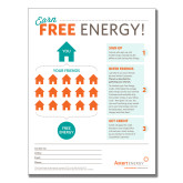 Ambit 8.5x11 Free Energy Flyer-