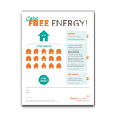 Ambit 8.5x11 Free Energy Flyer-