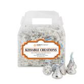 Kissable Creations Gable Box-Ambit Energy Japan