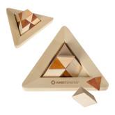 Perplexia Master Pyramid-Engraved