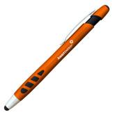 Veneno Orange Stylus Pen-