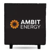 Photo Slate-Ambit Energy