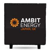 Photo Slate-Ambit Energy Japan
