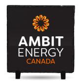 Photo Slate-Ambit Energy Canada